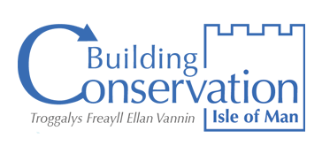 Building Conservation Isle of Man was one of the contractors on this project