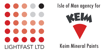 Lightfast Ltd - IOM Agency for Keim