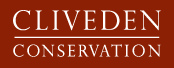 Cliveden Conservation was one of the contractors on this project
