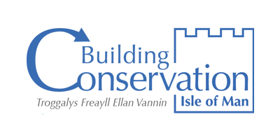Building Conservation Isle of Man